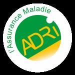 Acquisition des DRoits (ADRi) Logiciel infirmier libéral - Agathe You - Agate You