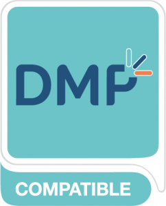 Solutions DMP-Compatibles Logiciel infirmier libéral - Agathe You - Agate You