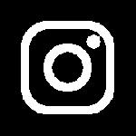 Logiciel infirmier libéral - Application mobile idel - Instagram agathe YOU